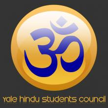 Hindu Students Council logo